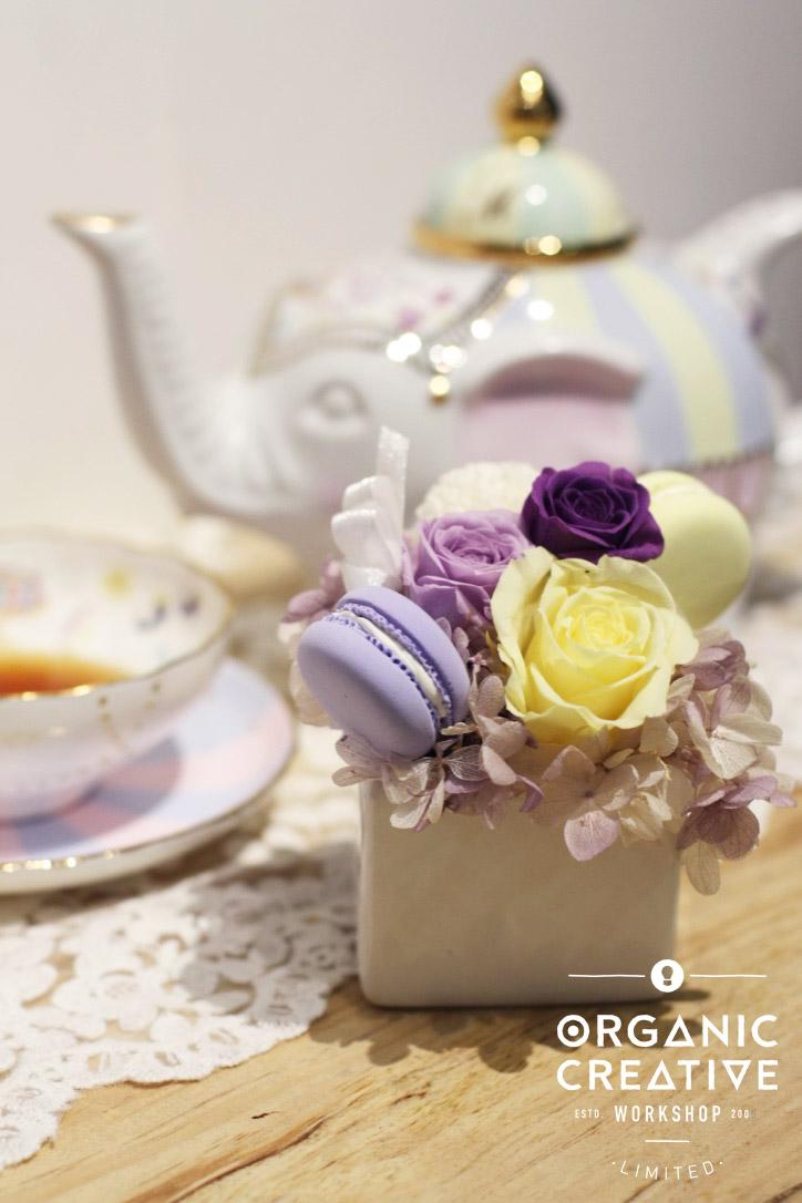 Macaron_flora062016
