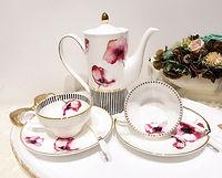 procelart_tea set.jpg