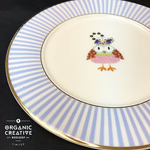Striped plate01 copy.jpg