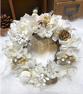 mini_wreath01.png