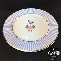 Striped plate02 copy.jpg
