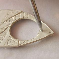 sliver clay.jpg