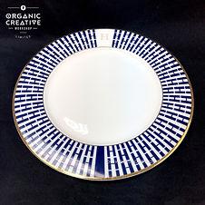 H Cut Plate01.JPG