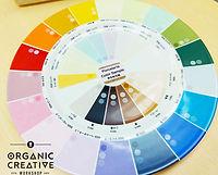 color sample.jpg