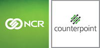NCR-Counterpoint-New Block logo (1)_edit