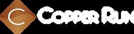 Copper Run Logo White C White Text PNG.p