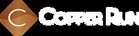 Copper Run Logo White C White Text PNG.png