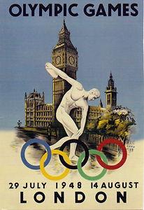 TG Olympic01.jpg
