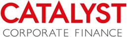 catalyst logo - Copy.png