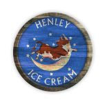 henley ice cream.JPG