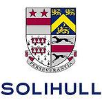 Solihull School.jpg