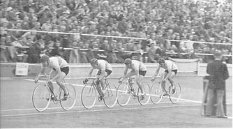 oly bronze pursuit.jpg
