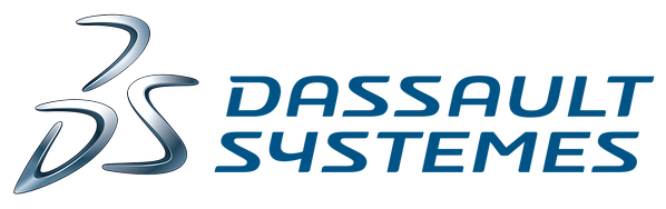 High Resolution DS Logo - Copy.png