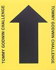yellow_sign.jpg