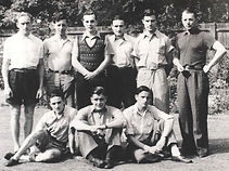 GB Cycling Team 1948 Olympics.jpg