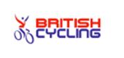 BC logo - Copy.png