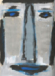 "Dotti Art  Paris 1998 ""Draft"""