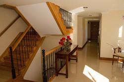 13032014-Hall 1er piso & Escalera