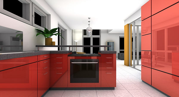 kitchen-1543493_1920.jpg