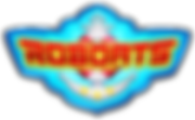 logo ROBOATS new.png