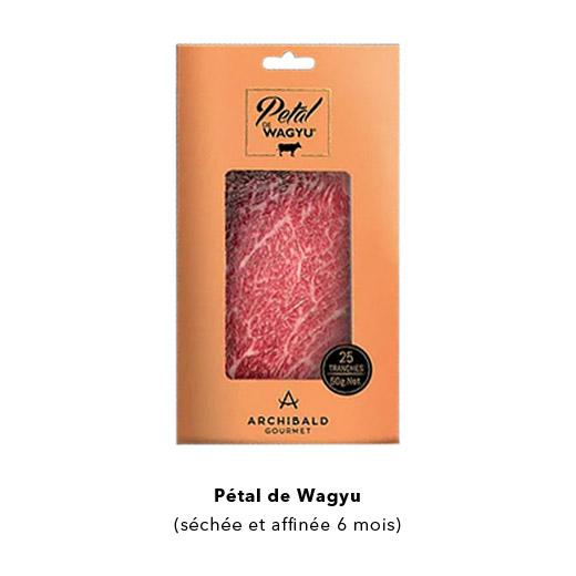 petale-de-wagyu