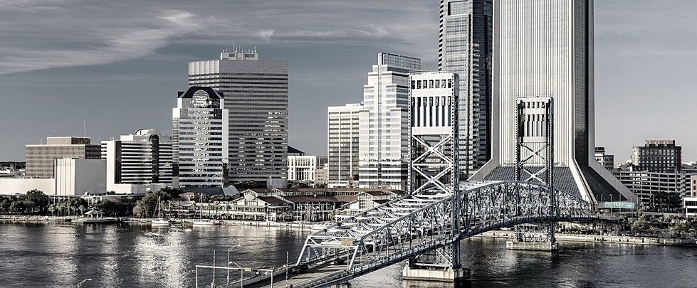 Buy Here Pay Here Jacksonville Fl >> Elite Realty Group | Property Management and Sales