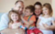 happy_family_confident_parents-600x381.j