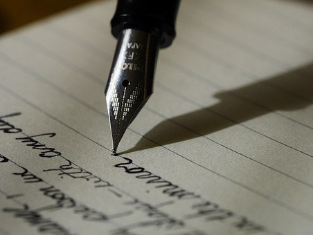 WRITING AND DRAFTING LEGAL DOCUMENTS IN ENGLISH: PART 2