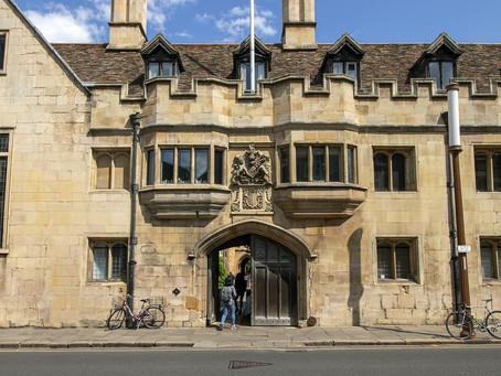 UK STUDENTS DEMAND RENT REDUCTIONS IN LIGHT OF COVID-19 SITUATION