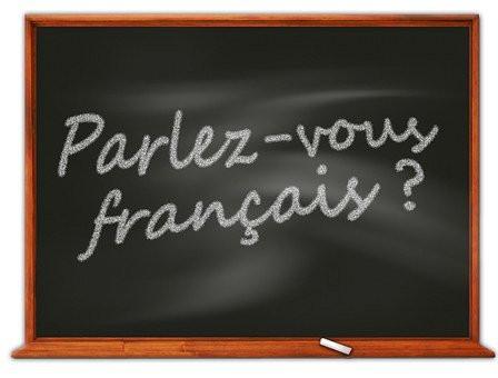 """""""Avec votre accent, ça ne va pas être possible."""" FRENCH MPs DISCUSS 'ACCENT DISCRIMINATION' LAW (B2)"""