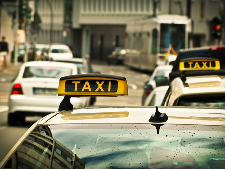SUPREME COURT OF THE UK HANDS DOWN SIGNIFICANT EMPLOYMENT LAW DECISION: UBER v ASLAM