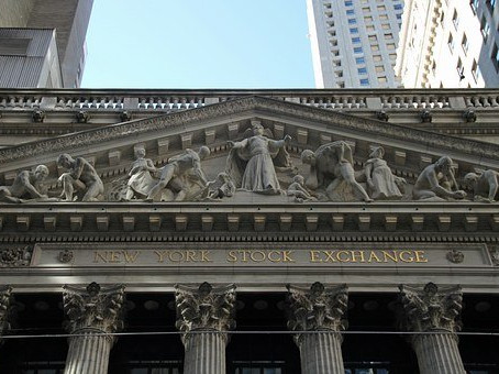 COMMERCIAL AWARENESS: NEW YORK STOCK EXCHANGE TO 'DELIST' THREE CHINESE TELECOMS COMPANIES