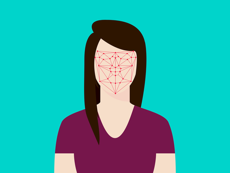 COMMERCIAL AWARENESS: AMNESTY INTERNATIONAL SEEKS BAN ON FACIAL RECOGNITION SYSTEMS (B2)