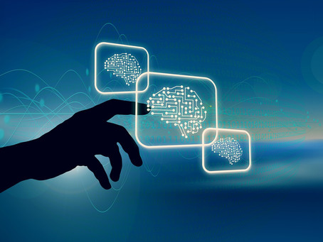 UNIVERSITY OF OXFORD AND BAILII IN ARTIFICIAL INTELLIGENCE COLLABORATION