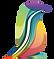 Pinguino Logo solo.png