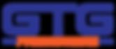 gtgpromotions_logo.png