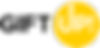 Logo+Black+Yellow+White.png
