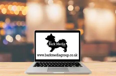 The Bark Media Group