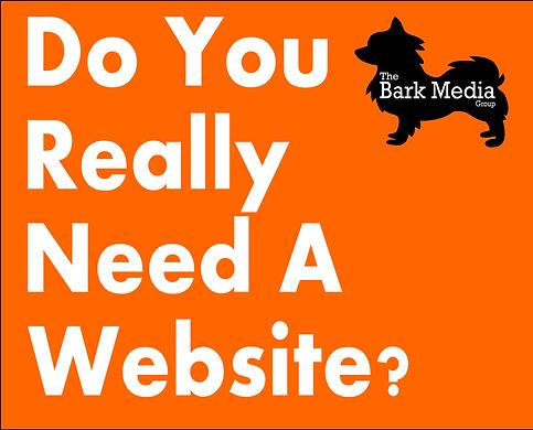 Bark Media Group