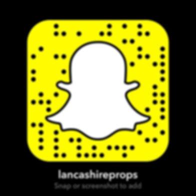Lancashire Prop Hire