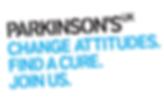 parkinsons-UK-725x450.png
