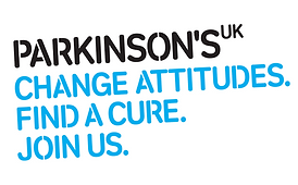 parkinsons-UK-725x450.png
