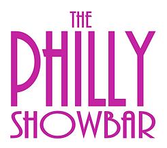 showbar.png