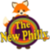 The New Philly