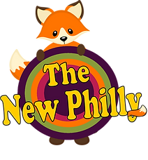 thenewphilly.png