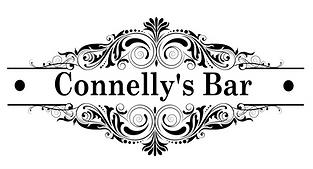 Connley's