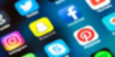 s3-news-tmp-90538-social-media-mobile-ic