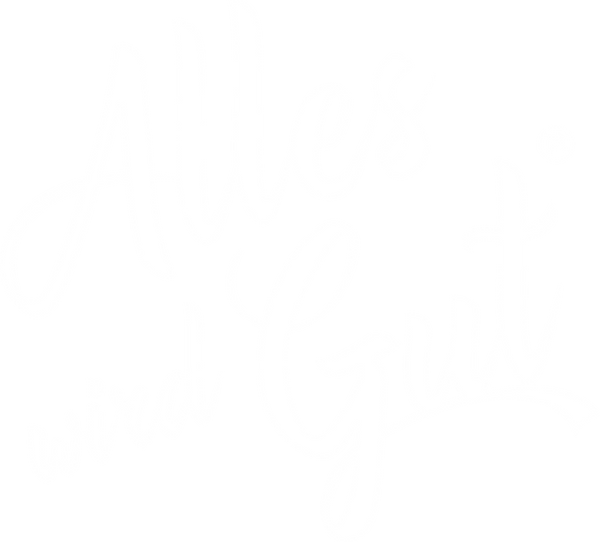 AWG Logo weiss.png