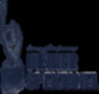GH_Logo_Dinner_Spektakel.png