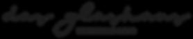 GLA19276_Logo_inkl_Zusatz_RZ_300dpi.png